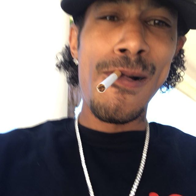 Support is the main thang, I appreciate it, believe - Layzie Bone