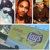 It all lays up, I want it all - Layzie Bone