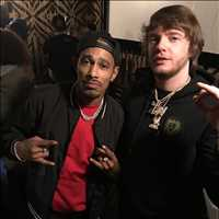 Murda Beatz love to them - Layzie Bone