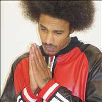 Pray everyday yall - Layzie Bone