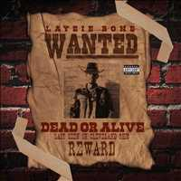 New Single out, Dead or Alive is here! Go listen - Layzie Bone