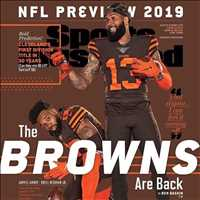 Browns fans, it's OUR time! - Layzie Bone