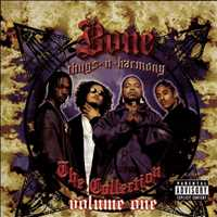 You all want to see this rereleased digitally everywhere?? - Layzie Bone