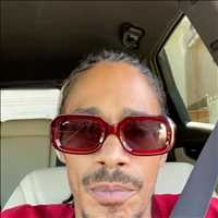 Going Live on Youtube and BTNH Board, keep tuned! DoA is inbound! - Layzie Bone