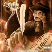 Friends and family go in and support, we're doing it LIVE - Layzie Bone