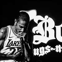 Time to get back to business, to get back to workin' what I do - Layzie Bone