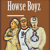 Tha Howse Boyz, been killin it - Layzie Bone
