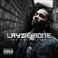 Special Edition CD of Layzie Bone the Collection, available soon from Layziegear!