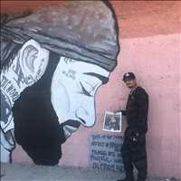 God Bless Nipsey Hussle - See you at the crossroads - Layzie Bone