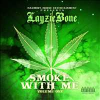 Happy 420 yall, Smoke Wit Me out for free available now! - Layzie Bone