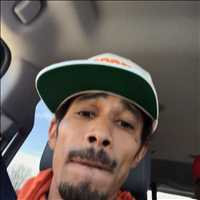 Smoke wit me in Indiana - BTNH Layzie Bone