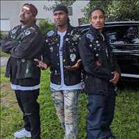 Harmony Howse Boyz - Layzie Bone