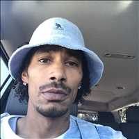GO MODE, Let's goooo - Layzie Bone