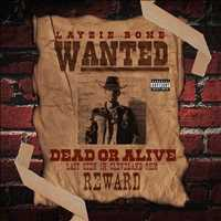 New single coming out on June 5th, Dead or Alive expect it! - Layzie Bone