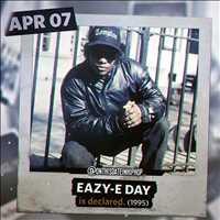 Eazy E made Compton popular all over the world, even beyond California - Layzie Bone