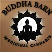 Buddha Barn Vancouver much love - Layzie Bone