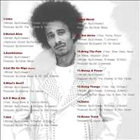 Annihilation Track list  - Layzie Bone