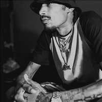 End of the day I just want what I do to matter - Layzie Bone