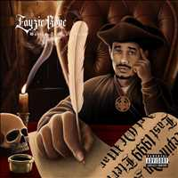 Dead or Alive out NOW fam, what do you all think of it?? - Layzie Bone