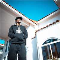 I wake up every morning and thank the Lord I'm still able to grind - Layzie Bone