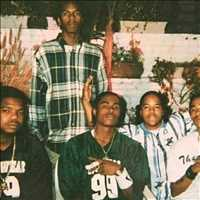 Real Bones, real thugs, real G's - Layzie Bone