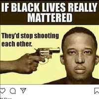 Whelp. What are your thoughts on this, did Tupac have a point? - Layzie Bone