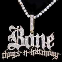 Bone Thugs n Harmony merchandise, OFFICIAL pieces available at LayzieGear.com