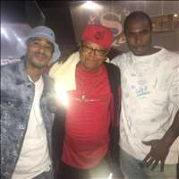 Happy Father's Day to all the G's out there - Layzie Bone