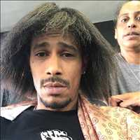 Looks of Love by April, show some love - Layzie Bone