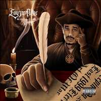 What's your new favorite song off of Wanted Dead or Alive?? - Layzie Bone