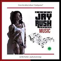 Jay Rush Music love and repost - Layzie Bone