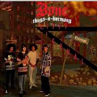 25 years ago we released Eternal, where has the time gone?? - Layzie Bone