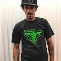 Shoutout to Survive, Adapt Evolve - Layzie Bone