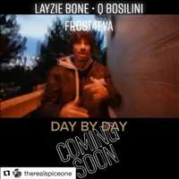 New music and new video out soon!! - Layzie Bone