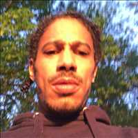 Lovin' on my family - Layzie Bone