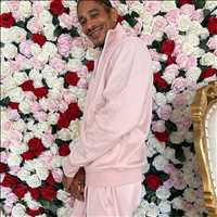 Give me some flowers or don't talk to me, we're all good - Layzie Bone