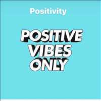 Bringing positive vibes only into the new year, know it - Layzie Bone