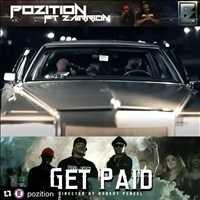 The homie Pozition got one!! Get some - Layzie Bone