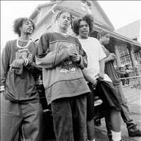 Bone Thugs n Harmony are ETERNAL, have a blessed day - Layzie Bone