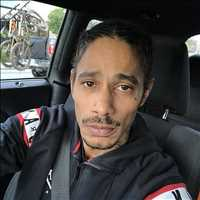 Layzie Bone on the move