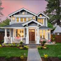 Custom Best Interior and Exterior Painting Services Historic Savannah 912-481-8353