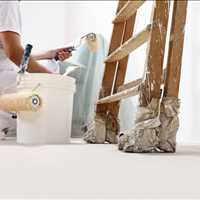 Top Interior and Exterior Painting Services Historic Savannah 912-481-8353