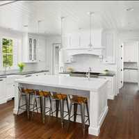Best Dunwoody Kitchen Cabinet Refacing Call Select Floors 770-218-3462