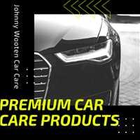 Findit Featured Member Johnny Wooten Sells Premium Auto Detailing Accessories 336-759-2120