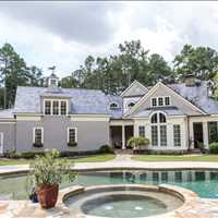 Featured Findit Member CPC Pools Is the Best Concrete Pool Builder in Denver NC 704-799-5236