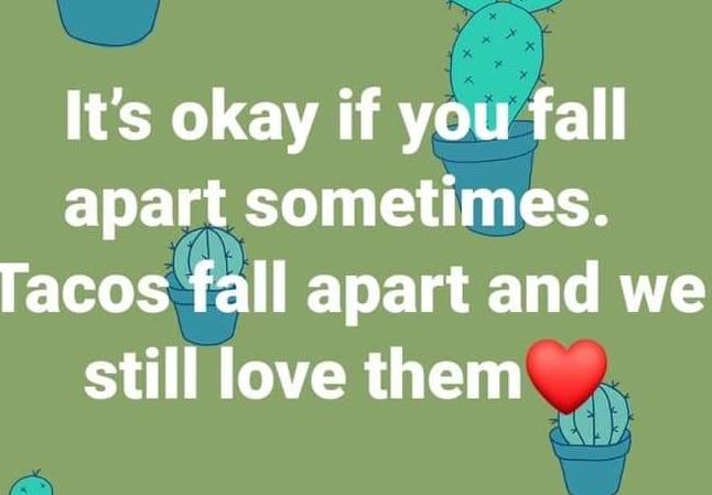 ❤ new life quote
