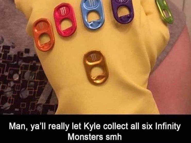 Noooooo