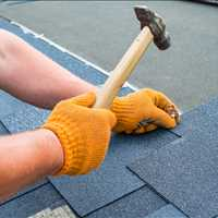 Best Thomson Georgia Residential Roofing Services Inspector Roofing 706-405-2569