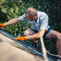 Best Thomson Georgia Residential Roofing Contractors Inspector Roofing 706-405-2569