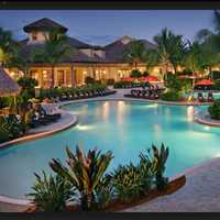 Lely Resort Community Naples FL